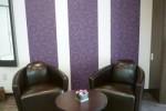 紫いろの シンメトリー
